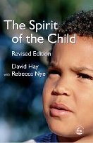 spirit-of-the-child