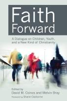 Faith Forward cover