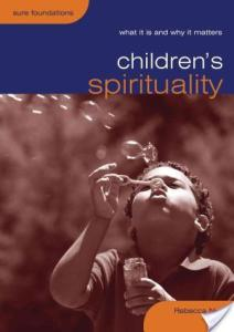childrens-spirituality-cover